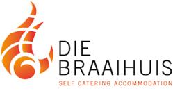 Self Catering Accommodation - Die Braaihuis